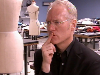 tim-gunn-23-06.jpeg