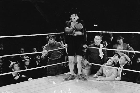 chaplin-boxing