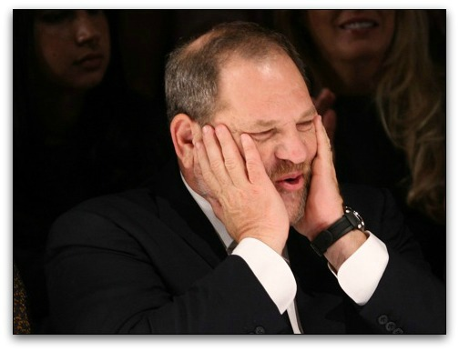 harvey_weinstein_talks_about_the_weinstein_Oscars_2012_nominations_the_artist_my_week_with_marilyn_the_undefeated_the_iron_lady