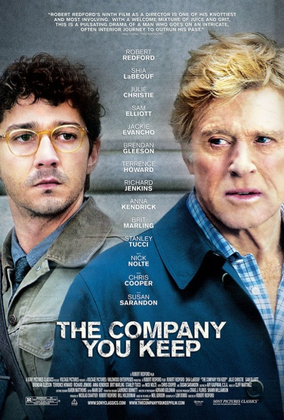 the-company-you-keep-poster-600x887