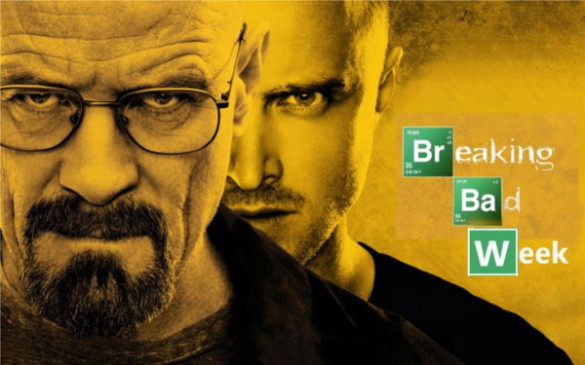 Breaking-Bad-Week-Logo