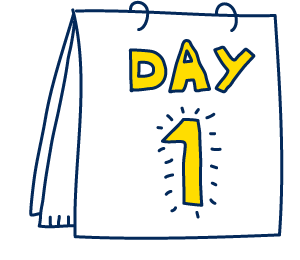 Day-1-Calendar