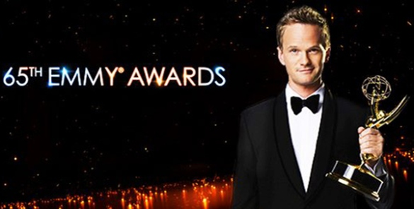 Who is this imposter and what have you done with NPH?