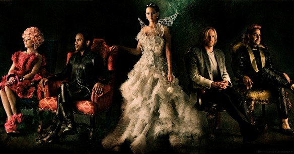 HungerGames_Catching-Fire-catching-fire-movie-33836550-1280-673