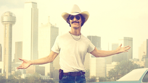 Dallas-Buyers-Club-Poster-Header