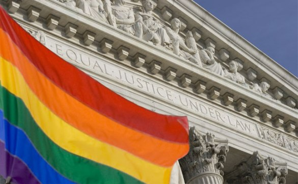 same-sex-marriage-decision_645x400