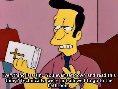 Simpsons+on+Religion.+seems+legit_69dc80_4449964