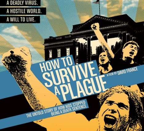 how-to-survive-a-plage-poster-article
