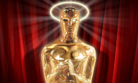Oscar-statuette-001