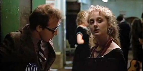 Woody-Allen-and-Carol-Kane-620x310