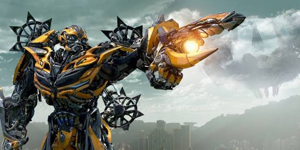 Bumblebee-Transformers-4-Age-Of-Extinction_1399883699