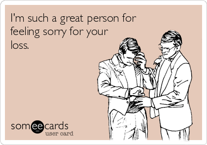 Or you can always count on someecards for something wildly inappropriate.