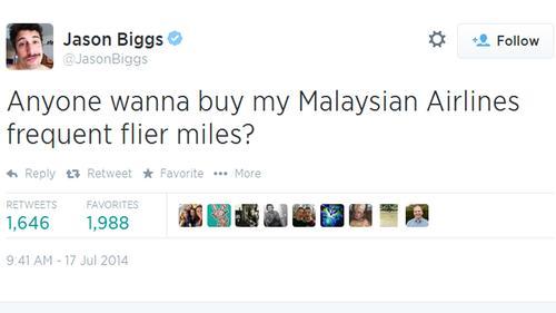 la-et-mg-jason-biggs-twitter-joke-malaysian-ai-001