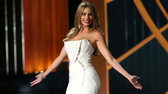 Sophia-Vergara-Emmys-Sexist