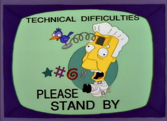 Technical+Difficulties