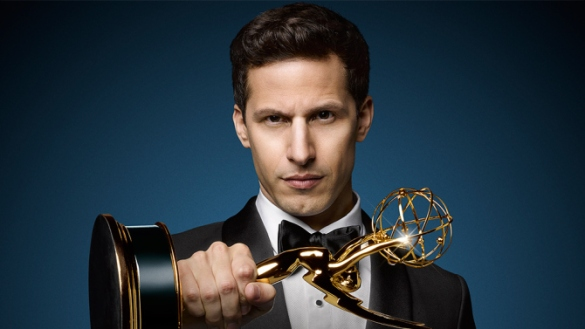 Lonely Island Emmys