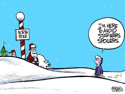 Whattup Santa!
