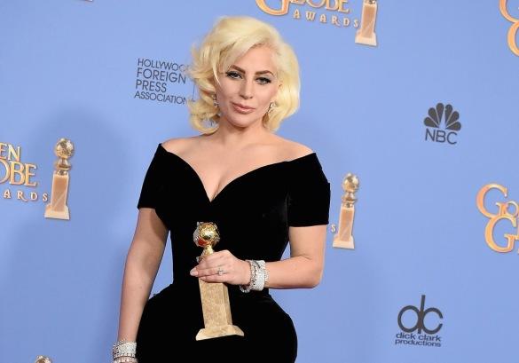 Rah rah ah-ah-ah! Gaga Oo-la la!