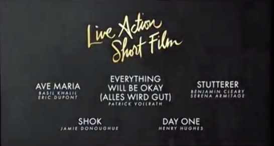 live-action-short-film-oscars-2016--960x542