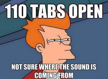 100-tabs