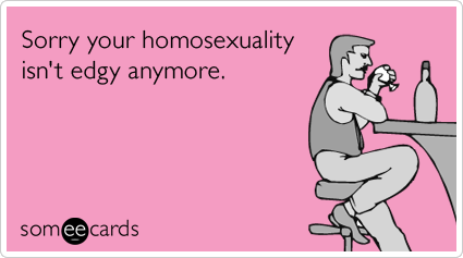 homosexual-lesbian-edgy-cool-gay-pride-month-ecards-someecards