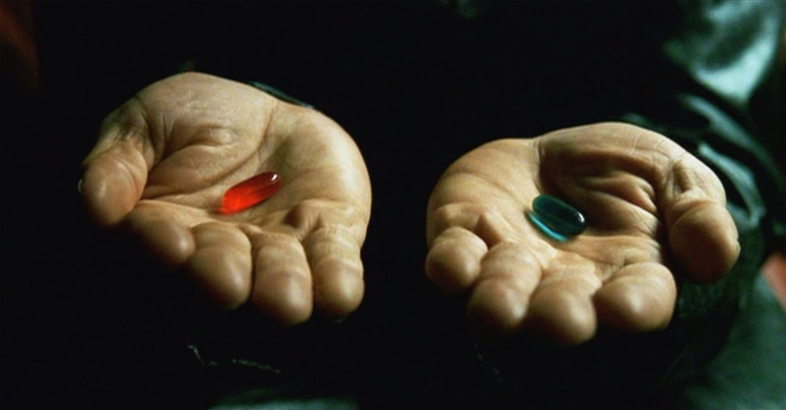 Which is the pill that helps me take a nap?