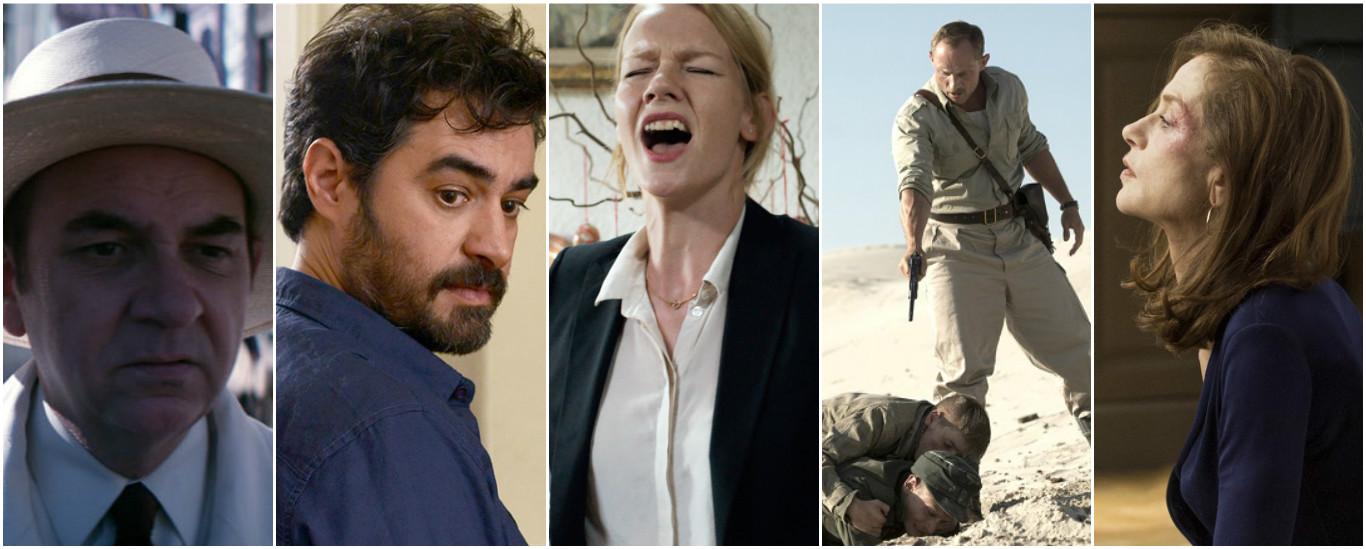 2017-oscars-official-foreign-language-film-list-neruda-salesman-toni-erdmann-land-of-mine-elle