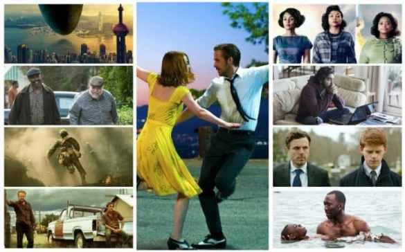best-film-large_trans_nvbqzqnjv4bq8euvkqiuseo94-dkmhkl1uqltfehhielir2mxtnzdxu