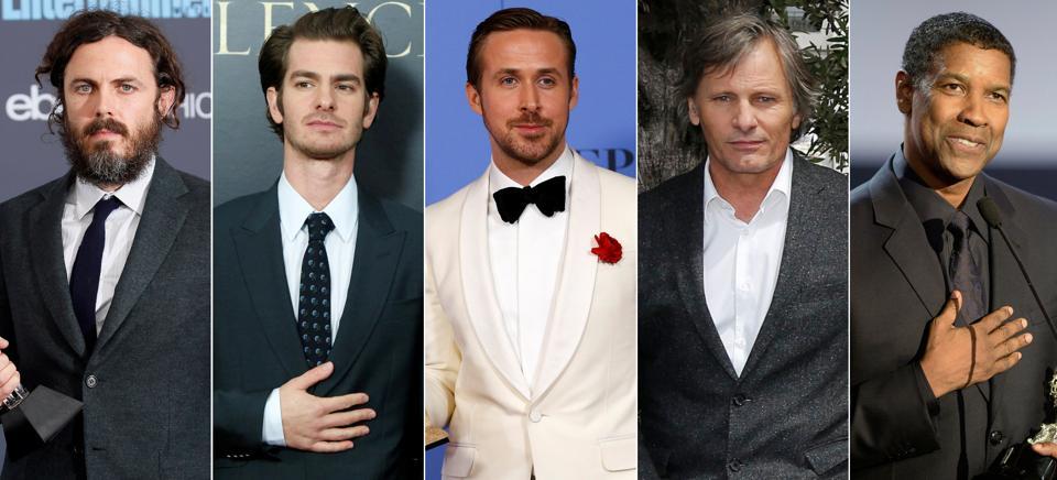 gosling-affleck-mortensen-nominees-washington-academy-garfield_58c14872-e247-11e6-947f-9490afc24a59